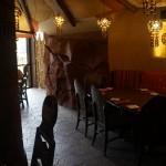 02_Sanaa_Tables