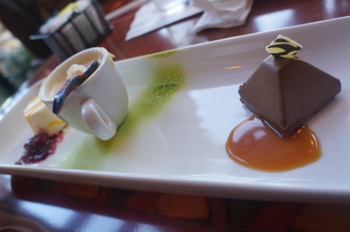 09_Sanaa_Desserts_02