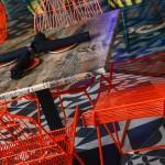 WDWINFO-Universal-Citywalk-Antojitos-004