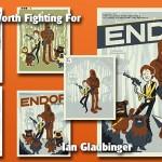 Endor_Ian_Progression