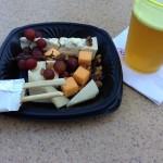 Cheese Box - Sonoma/Mendocino Terrace