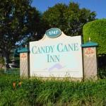 CandyCaneInn04